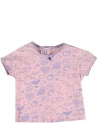 Ki6 T Shirts