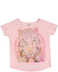 So Twee By Miss Grant T Shirts
