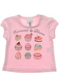 Harmont & Blaine T Shirts