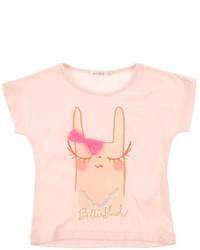 Billieblush T Shirts