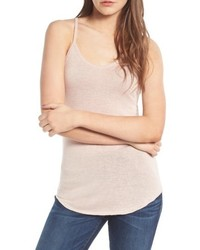 Melange camisole medium 4977168