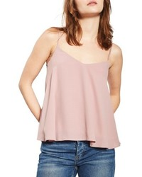 Topshop Rouleau Swing Camisole