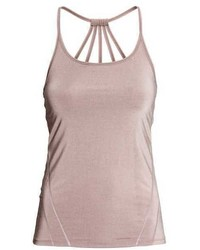 H&M Yoga Top