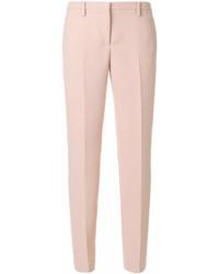 No.21 No21 Sfilata Trousers