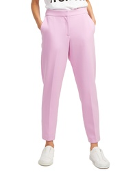 French Connection Sund Suiting Trousers