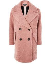 Boucle textured coat medium 5269520