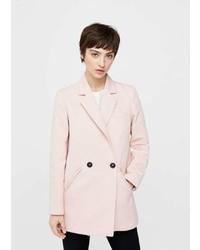 Textured structured coat medium 5268929