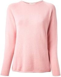 Max mara maxmara crew neck sweater medium 80074