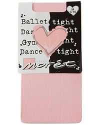 Jacques Moret Girls Dance Tights