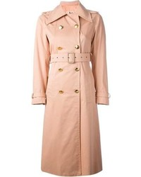 Pink trenchcoat original 1364487