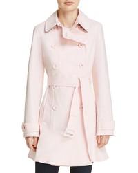 Kate Spade New York Trench Coat 100%
