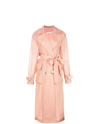 Rejina Pyo Trench Coat