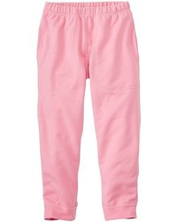 Kids Very Gd Sweatpants In 100% Cotton