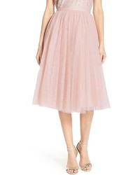 Lucy tulle skirt medium 424830