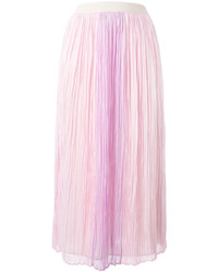 Tulle midi skirt medium 5023480