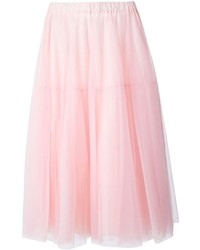Tulle skirt medium 212006