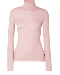 Pink turtleneck original 2565447
