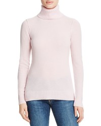 Cashmere turtleneck cashmere sweater medium 846976
