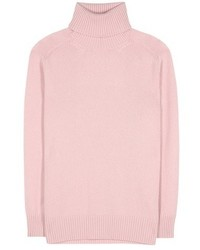 Tomas Maier Cashmere Turtleneck Sweater