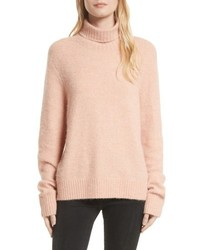 Turtleneck sweater medium 5267268