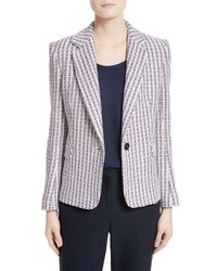 Tweed blazer medium 3933511