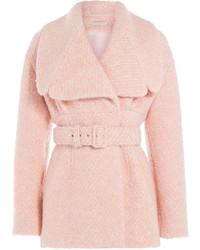 Tweed jacket medium 359549