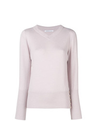 Agnona Loose Fitted Sweater