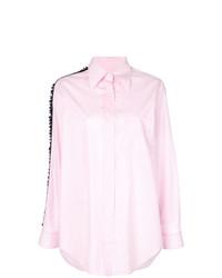 N21 embellished shirt medium 7802092