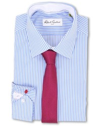 Robert Graham Steve Ls Dress Shirt