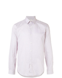 Cerruti 1881 Pinstripe Shirt