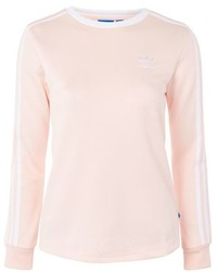 a5a8990b Women's Long Sleeve T-shirts from Topshop | Women's Fashion ...