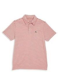 Vineyard Vines Toddlers Little Boys Boys Striped T Shirt