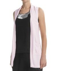 Pink vest original 1436091