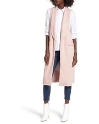 Tuxedo vest medium 5309320