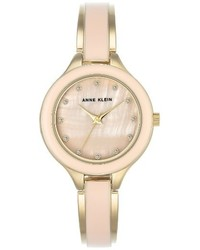 Enamel bangle watch 32mm medium 3992889