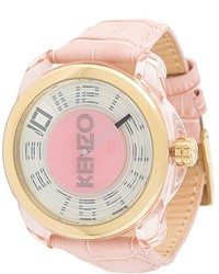 Kenzo Galaxy Watch