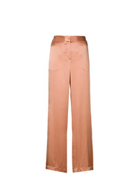 Equipment Arwen Baggy Trousers