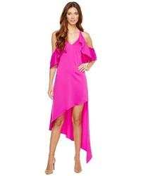 Adelyn Rae Adelyn R Oliana Woven Slip Dress Dress