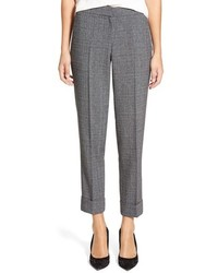 Plaid dress pants original 1524819