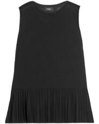 Pleated blouse original 11350307