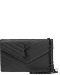 Saint laurent medium 846496