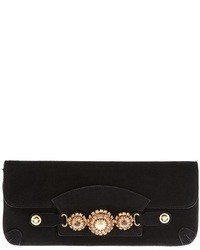 Versace medium 16639