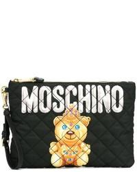 Moschino medium 1252569