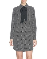Polka dot shirtdress original 10216242