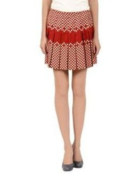 Polka dot skater skirt original 1486270