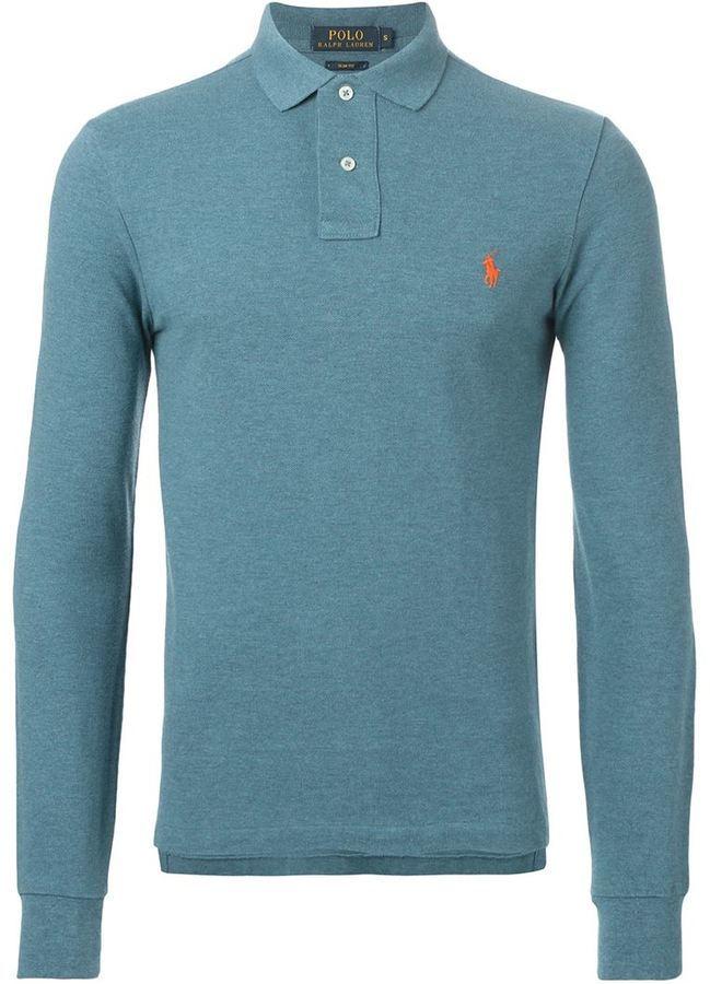 Bleu Polo Rouge Blanc And Discount 30ed5 Ralph Shirt Lauren Code For OPkTXiwZu