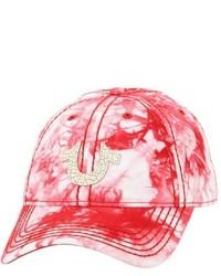 Print Baseball Cap