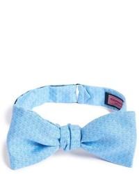 Print Bow-tie
