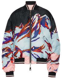 Print jacket original 3948198