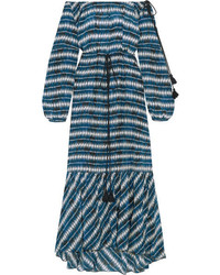 289125807bb Women s Print Maxi Dresses by Charlotte Russe